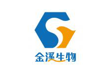 Our company is honored to be rated as Hangzhou municipal high-tech enterprise