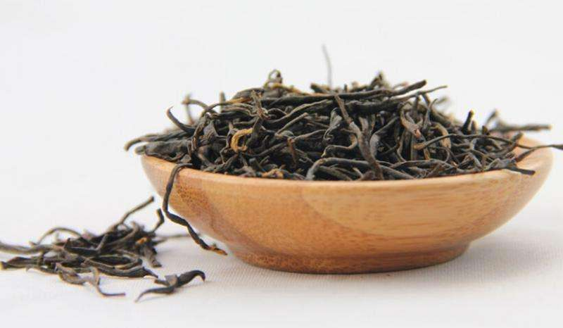"""Pu'er tea causes cancer"" rumored again, does fermentation have aflatoxin?"